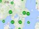 Kan Stockholm elektrifieras till 2030?
