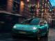 Äntligen? Volkswagen ID 3 – lanserad! 55 mils räckvidd