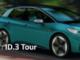 Se VW ID.3 på på flera orter!