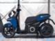 Seat satsar på eldriven tvåhjuling