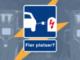 Ledare i Dagens Industri: Nya bilar kräver ny infrastruktur