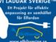 Pressmeddelande: Vi Laddar Sverige™