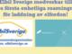 Elbil Sverige medverkar till Sveriges första enhetliga roamingnätverk för laddning av elfordon!