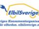 Redan i höst lanserar Elbil Sverige, GreenCharge Infra och Hubject,det första enhetliga roamingnätverket för laddning av Elfordon i Sverige