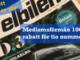 Magasinet Elbilen i Sverige