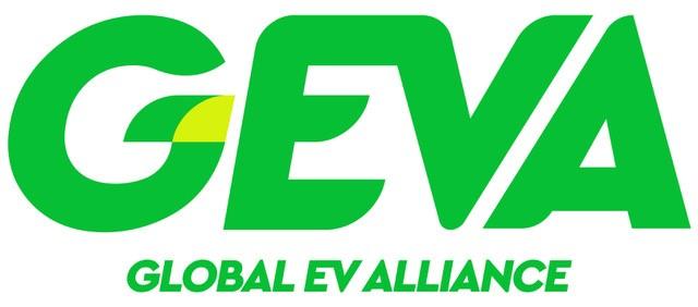 FNs klimatkonferens – Elbil Sverige är med