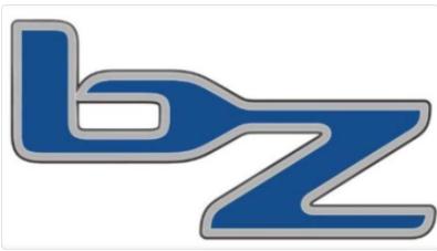 Toyota + Subaru = BZ